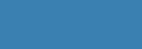 社会福祉法人大吉会/アイ・ケア株式会社 採用サイト【福祉・介護】